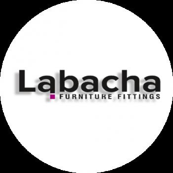 Featured author image: Labacha Hardware – Mumbai