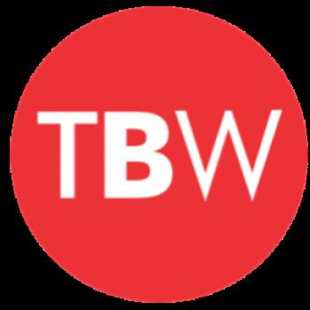 Featured author image: THE BATH WORLD (TBW) – VADODARA
